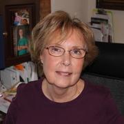 Sharon Bray