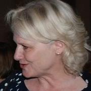 Christine Kirton