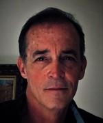 Jim Haycock