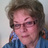 Carolyn Brunsdon