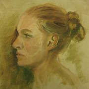 Evelyn Berdan