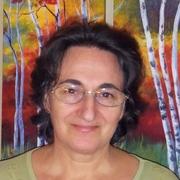 Ana Murza