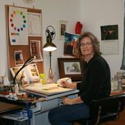 Cindy Brandon