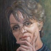 Carol Ann Rogers