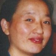 Rose Wang