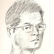 Chuang Liu