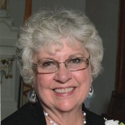 Darlene Sall