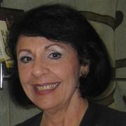Connie Georghiou