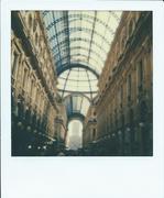 Milano-GalleriaVE