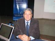 Santiago Eduardo Antognolli
