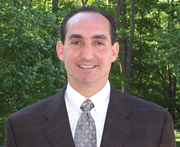 Jeff Savlov