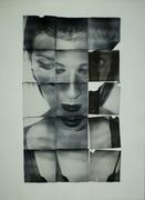 PS#02 - Roberto Landello