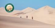 Namib Race (Namibia) 2020