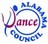 Alabama Dance Council