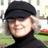 Donna E. Alvermann