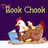 Susan Stephenson, the Book Chook