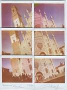 Il Duomo (di Monza)