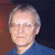 Ron Cosens
