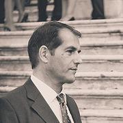Nuno Borges de Araújo