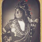 Rare Photo Gallery N MacDonald