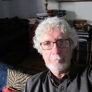 Edward McCann