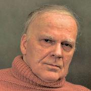 Krzysztof K. Slowinski