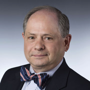 Nigel H. Russell