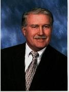 Paul Gabel