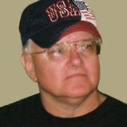 Dr. Bill Smith