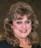 Patricia Gentry