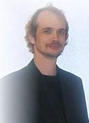 Dwayne Leon Gobin II