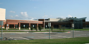 Frederick A. Douglass High School