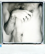 torso 1 (self)