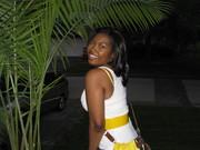 Jah Princess