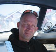 Asbjørn J. Thorup