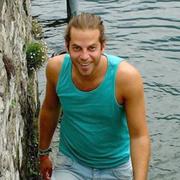 William Øverland
