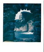 Finestra su Portovenere