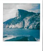 Portovenere - Grotta Byron