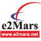 e2Mars