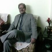 Biswajit Choudhury