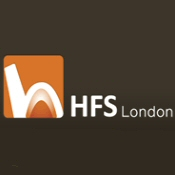 HFS London: Homestay in London