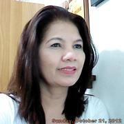 Fernanda Katigbak
