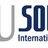 BFSU-SolBridge