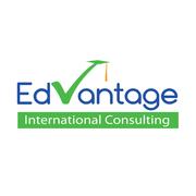 EdVantage lntl. Consulting