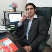 Brightspark Education Consultant