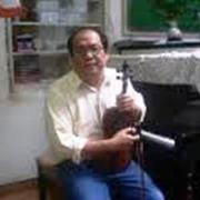 Ronsome Ho Choon Seng