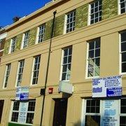 Portsmouth English Lang. School