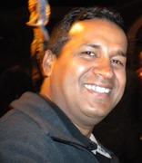 Shariful Khan
