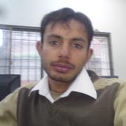 Muntazir Abbas Naqvi