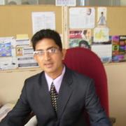 Pramod Purohit